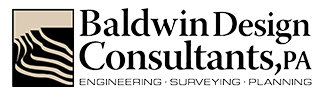Baldwin Design Consultants, PA