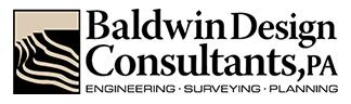 Baldwin Design Consultants, PA